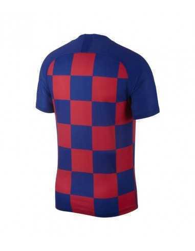 Camiseta de Futbol Barcelona 2019-2020