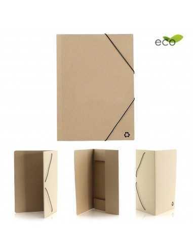 Carpeta Ecosum