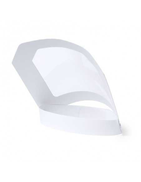 Protector Facial Nagon
