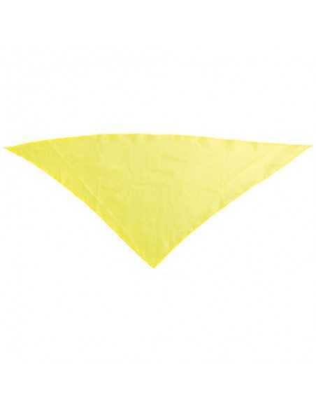Pañoleta Triangular Plus
