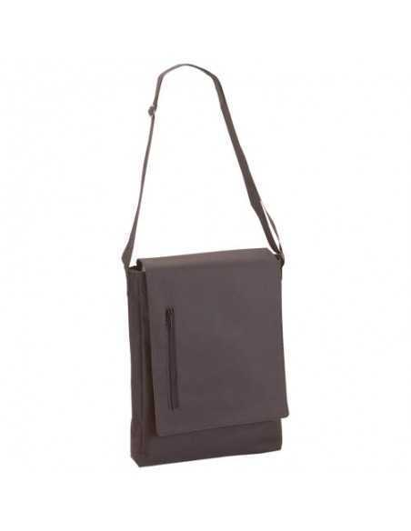 Morral Casual